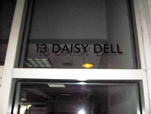 13Daisy Dell