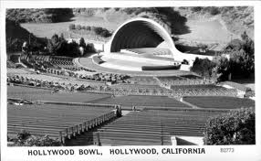 Hollywood%20Bowl%20postcard-thumb