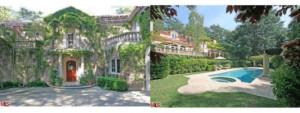 Montecito1