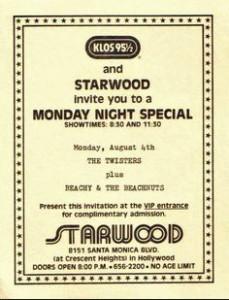 Starwood2