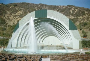 hollywood_bowl_late_1950s