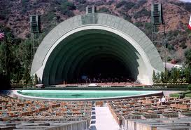 la0725hollywoodbowlwith