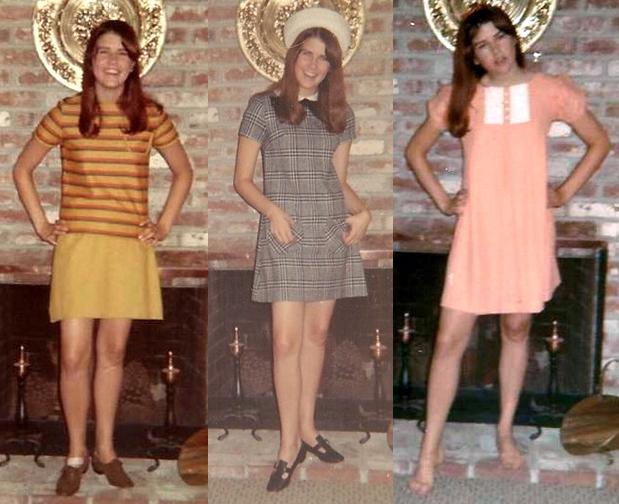 60s high school fashion 20