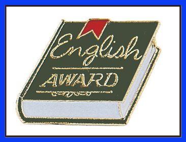 English Award