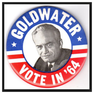 Goldwater64