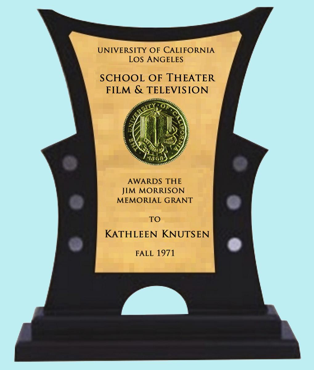 Jim Morrison Award_edited-1