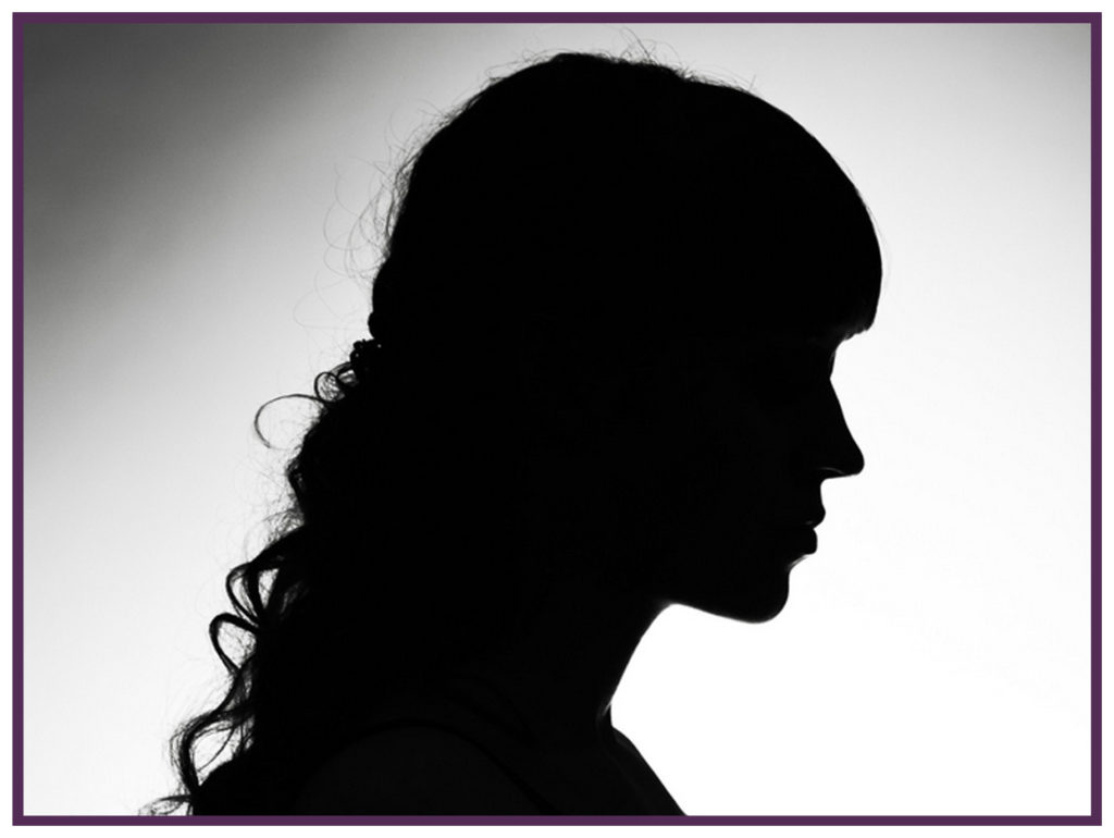 Shadow Image2