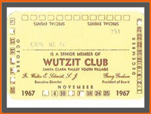 wutzit club 1_edited-1