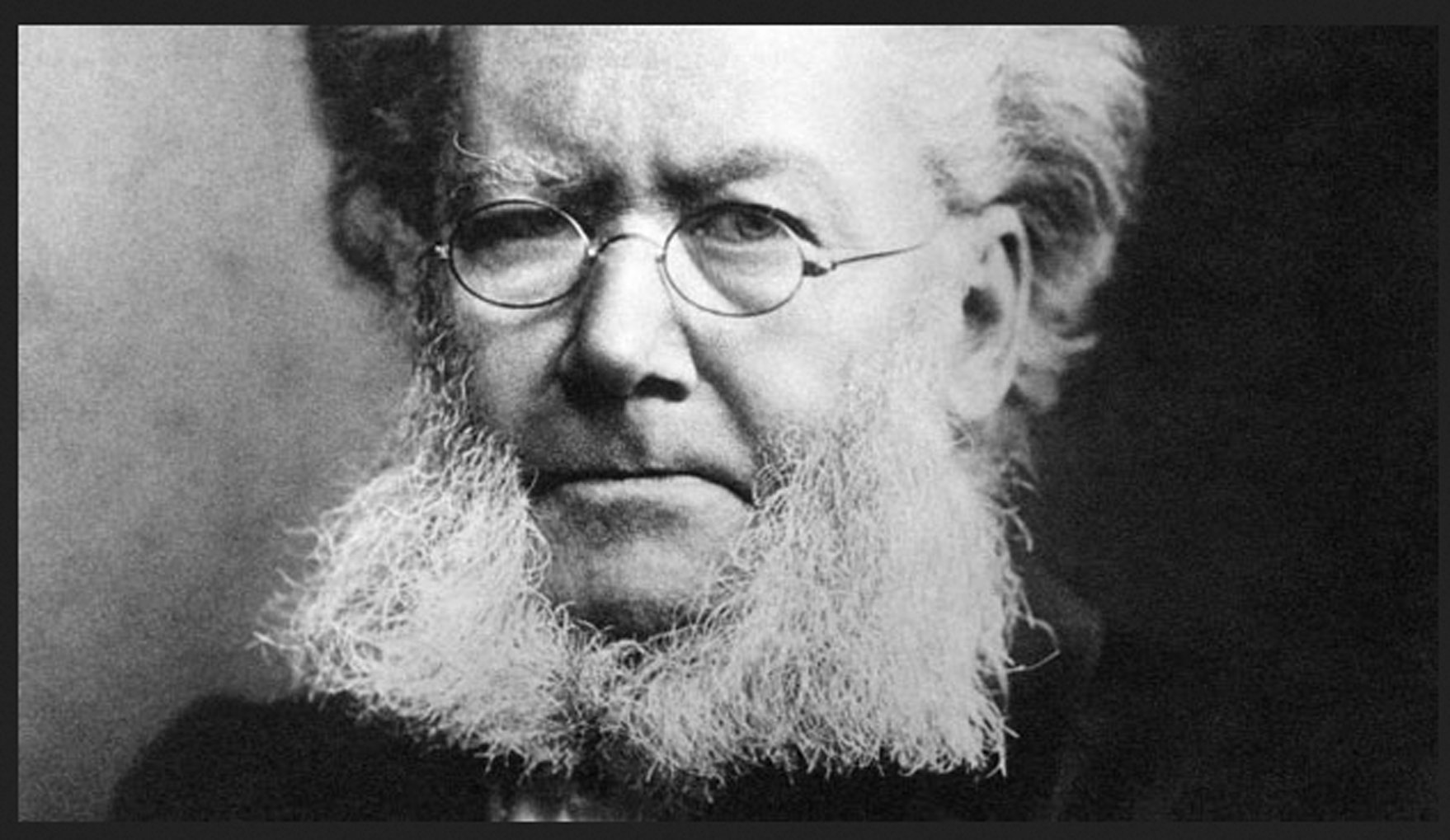henrik ibsen A doll's house is a famous and controversial drama from the norwegian playwright here are some lines from the script.