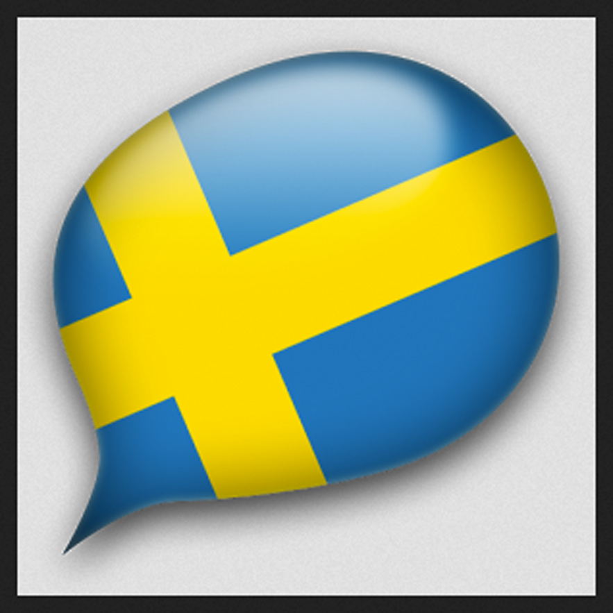 REALLY WISH I KNEW HOW TO SAY WHAT I WANT TO SAY IN SWEDISH!