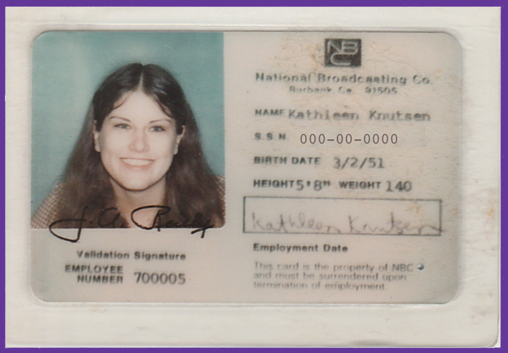 NBC ID Card_edited-1