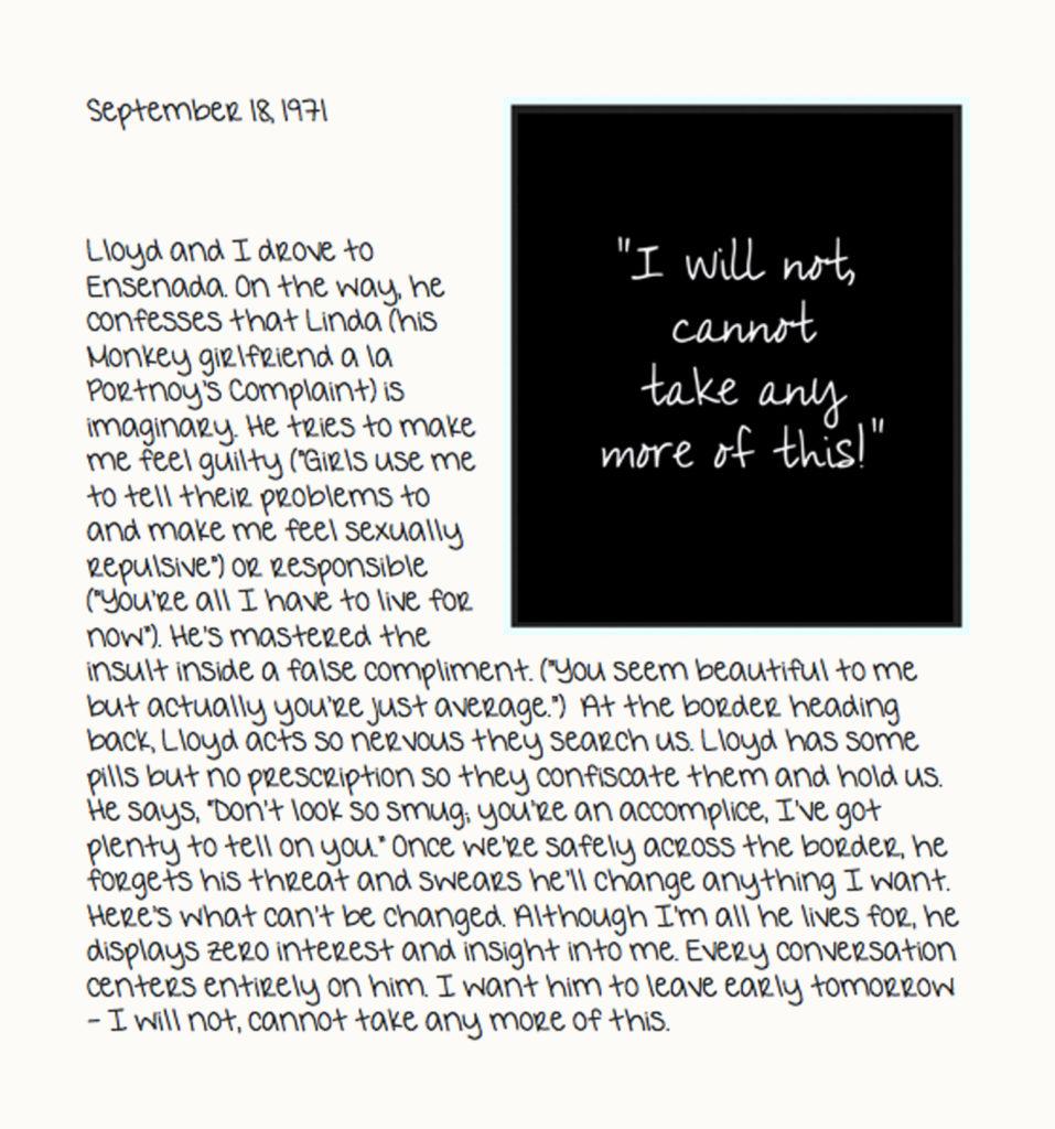 September 18, 1971