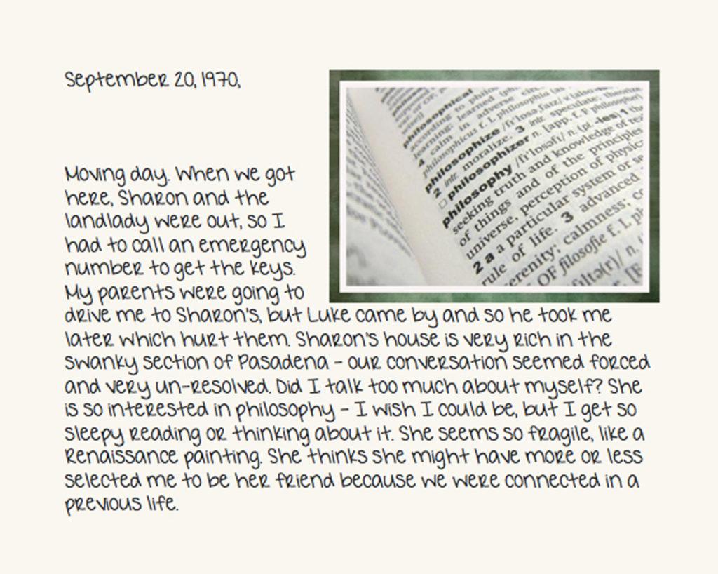 September 20, 1970_edited-1