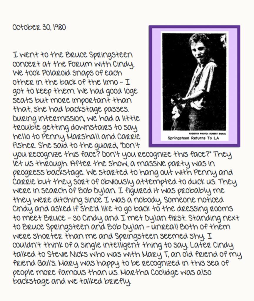 october-30-1980