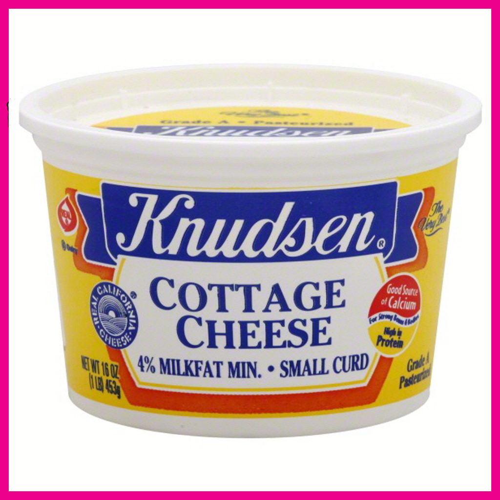 knudsen-cottage-cheese