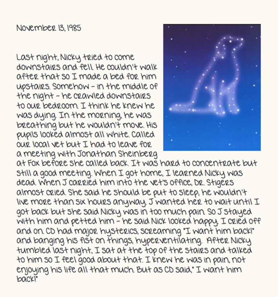 november-13-1985