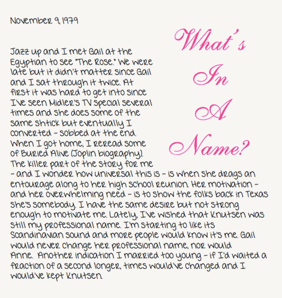 november-9-1979