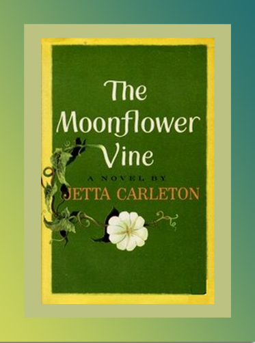 the-moonflower-vine-book-image