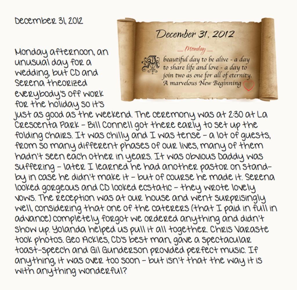 december-31-2012
