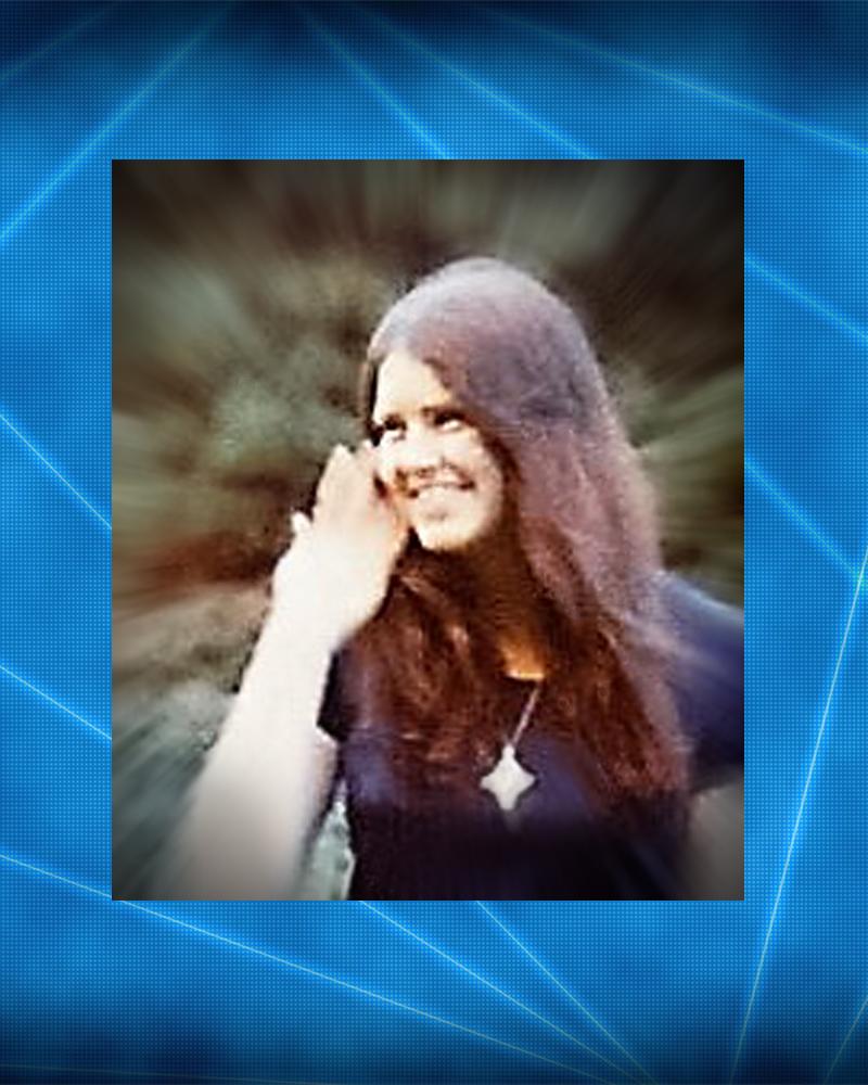 kathy-1971