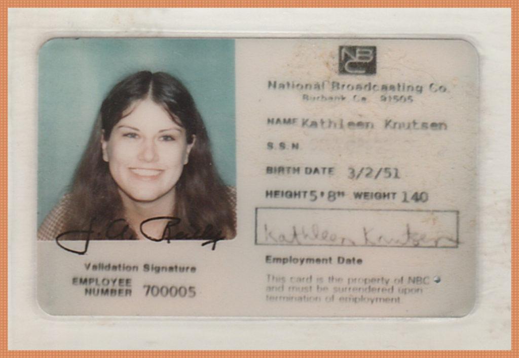 nbc-id-card