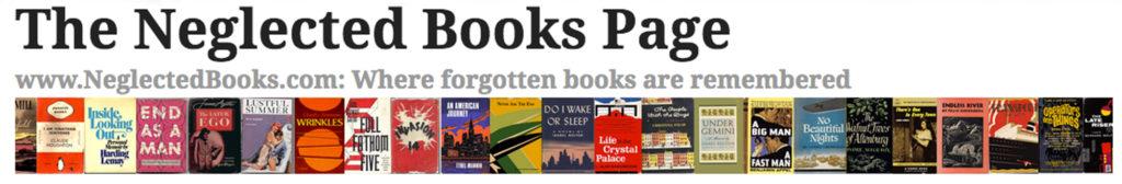neglectedbooks-com_edited-1