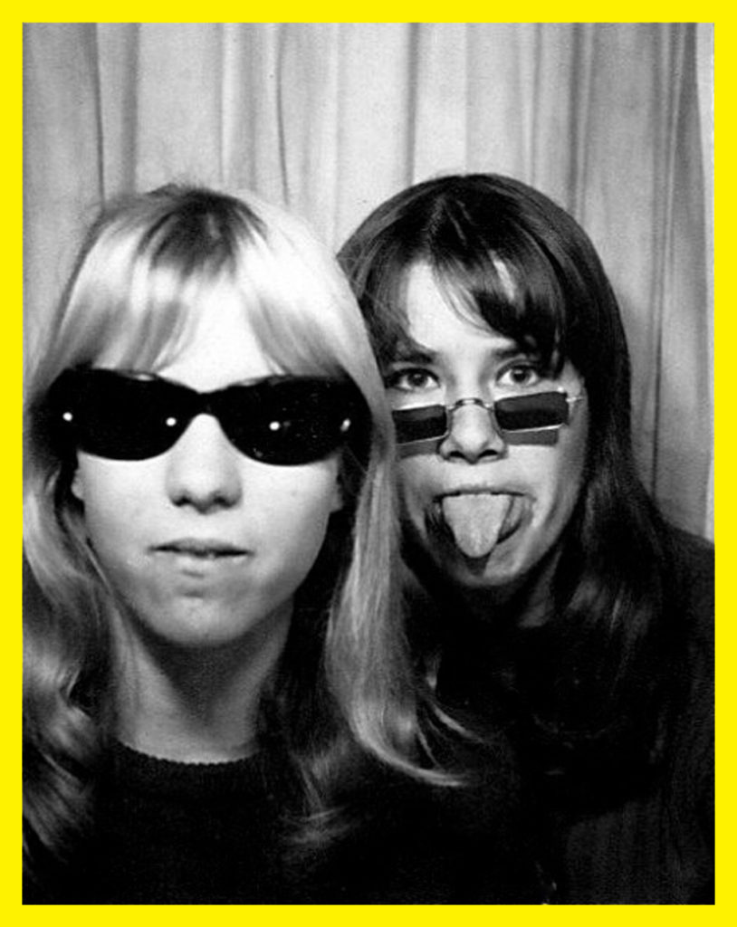 Sandy & Kathy2