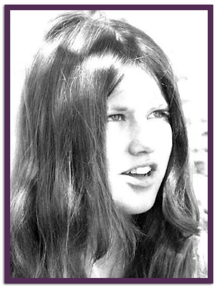 Me around 1973