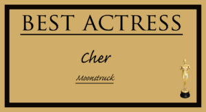 Cher- Best Actress_edited-1