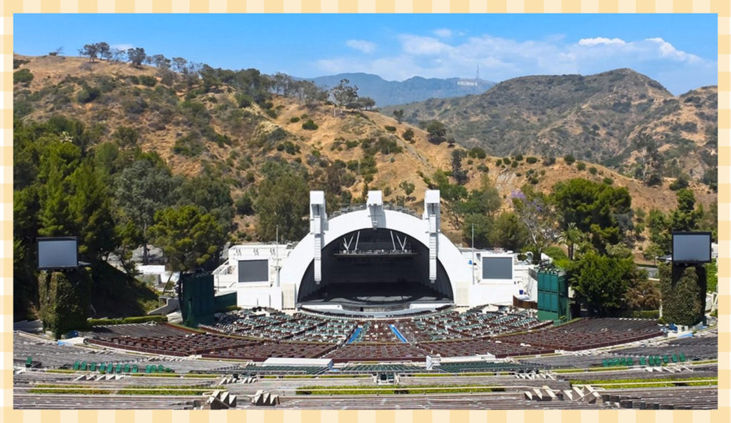 Hollywood Bowl1