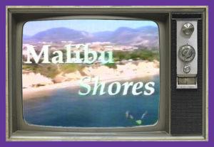 Malibu Shores TV