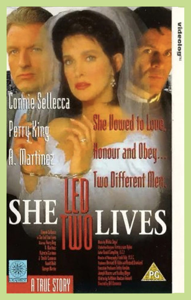 She led two lives_edited-1