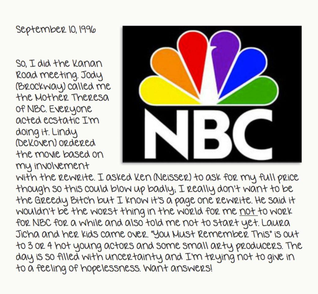 September 10, 1996