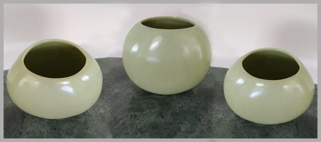 Green Vase_edited-1