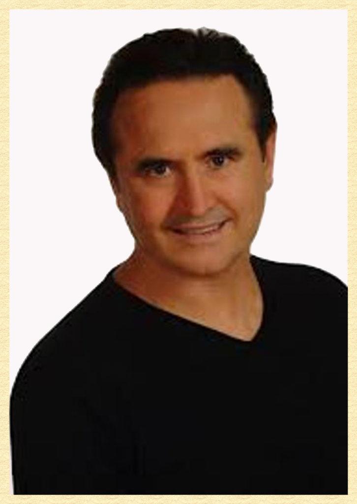 Larry Payne1