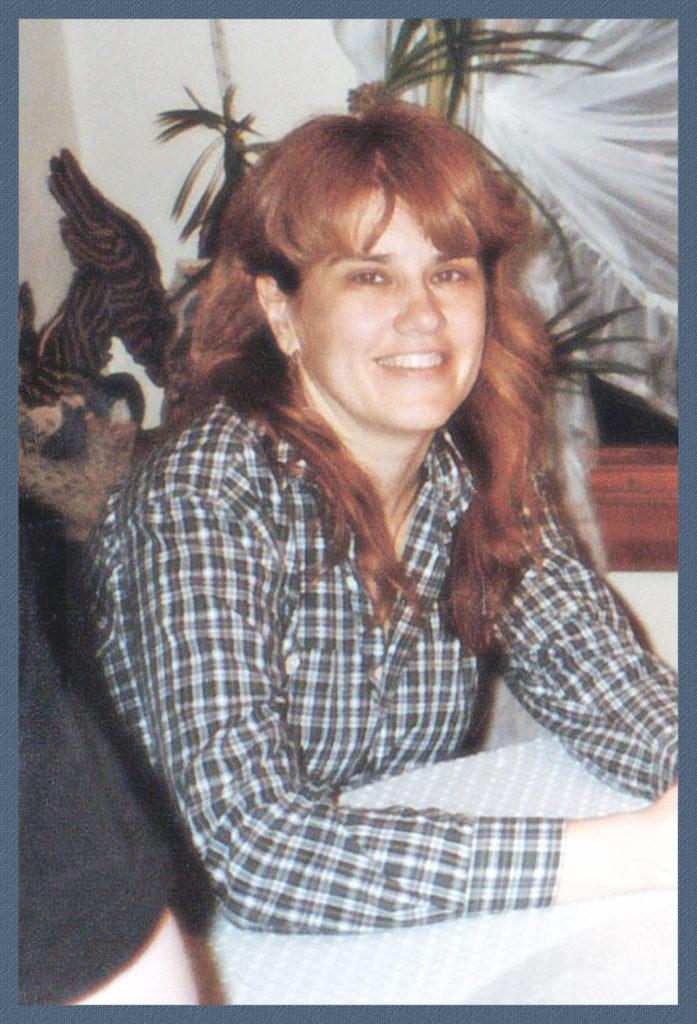 circa 1993