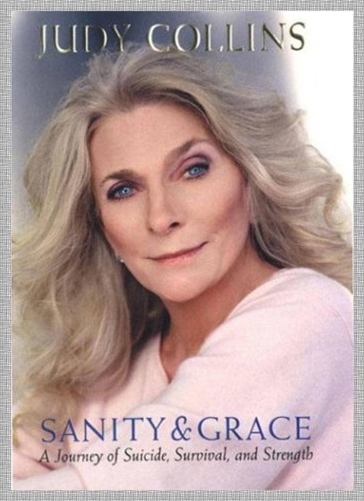 Sanity & Grace