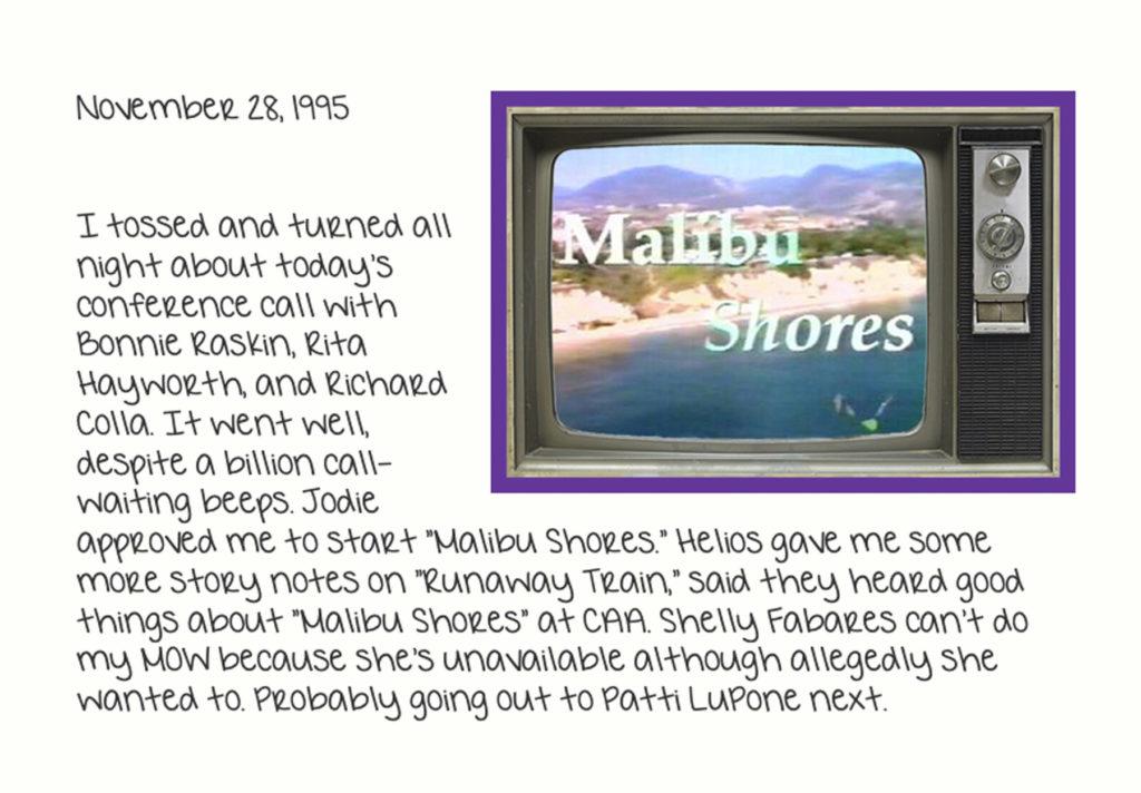 November 28, 1995