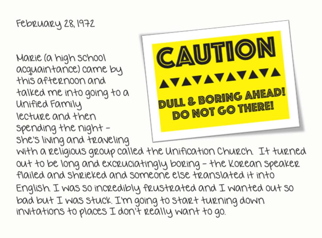 February 28, 1972
