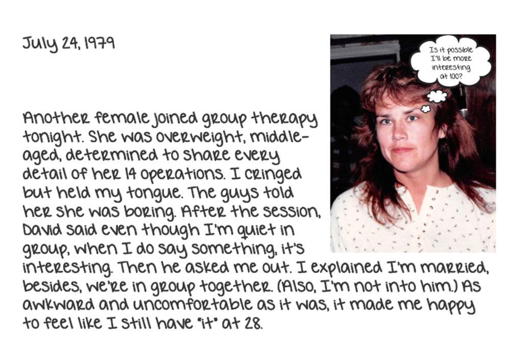 July 24, 1979